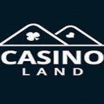 Casino Land Casino