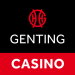 Canadian Bid Put to a Halt for Genting Casino