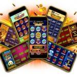 The 5 Most Famous Online Slots Machines