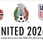 Canada to Co-host 2026 FIFA World Cup
