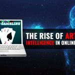 The Rise of AI in Online Gaming